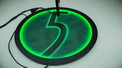 5Gum - Oculus Rift