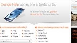 Online assistance, since 2010
